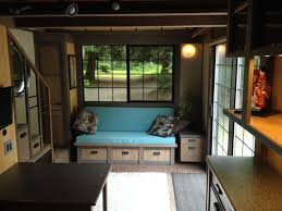 Best Tiny House Interiors Images On Pinterest Architecture - Small homes interior design