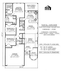 duplex plans with garage in middle plans duplex plans with garage in middle