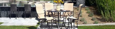 kitchen furniture adelaide kitchen wonderful pastel furniture modern bar stools grey and blue