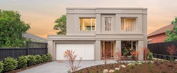 Home Designer Pro Australia by Rmh Home Lottery