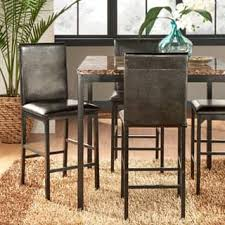 Metal Bar Chairs Metal Counter Height 23 28 In Bar U0026 Counter Stools Shop The