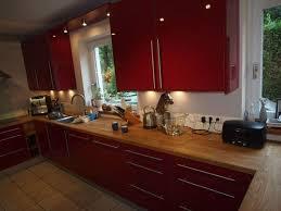 gebrauchte einbauküche gebrauchte einbauküche in u form inkl der üblichen geräte in
