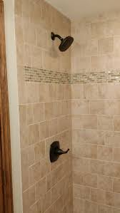 best ideas about stand showers pinterest shower benches custom tile stand shower