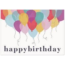 business birthday cards business birthday cards warwick publishing business birthday