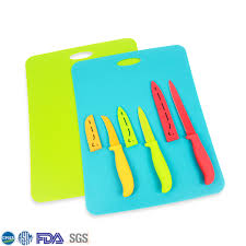 coloured kitchen knives set 100 coloured kitchen knives messermeister semi circle