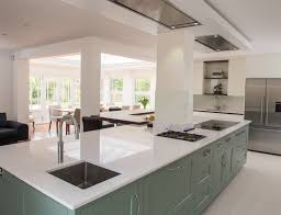 Kitchen Design Picture Fresh Bespoke Kitchen Design Aeaart Design