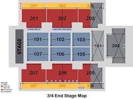 Red Rock Casino Floor Plan Venue Information Seminole Hard Rock Hollywood