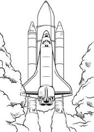 jet truck coloring page military jet fighter airplane coloring page cinco pinterest