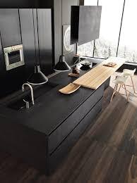 island design kitchen kitchen design ideas kitchen island attached table do it