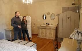 chambre d hote la rochefoucauld marillac le franc des chambres d hôtes pour goûter au charme de la