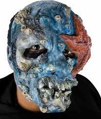 spirit halloween longview tx barnacle bill zombie ghost pirate dead halloween costume makeup