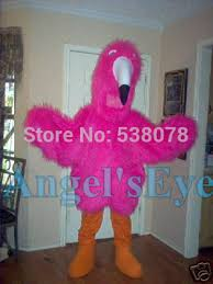 Flamingo Halloween Costume Adults Cheap Pink Flamingo Costume Aliexpress Alibaba Group