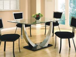 sears dining room sets tables superb dining room table sets marble top dining table in