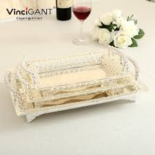 wedding plates cheap online get cheap wedding plates aliexpress alibaba