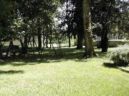 chambres d hotes dijon et environs chambres d hotes dijon et alentours 8 chambres dh244tes villa
