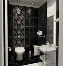 ideas for bathrooms tiles tiles design formidable toilet tiles pattern pictures ideas