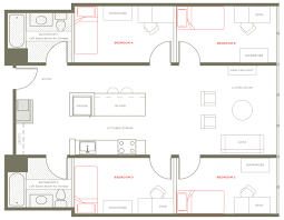 1237 west floorplans 1237 west