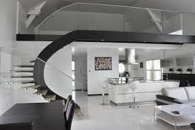 bureau direction pas cher bureau de direction pas cher best of 32 best bureaux open space