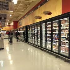 home design store union nj shoprite 29 photos 37 reviews grocery 2401d us hwy 22 w