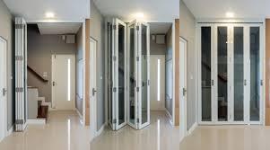 Interior Design 21 Easy To - doors accordion photos in the interior design features and