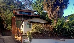 California Bungalow California Bungalow Guest House With A Modern Twist Lei U2026 Flickr