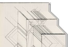 chris dyson architects website thomas manss company 1 loversiq