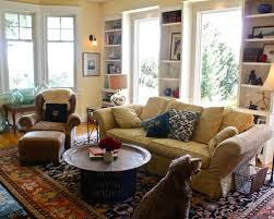 cozy living room ideas for apartment living room mommyessence