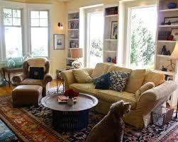 Cozy Living Room Ideas For Apartment Living Room Mommyessence Com