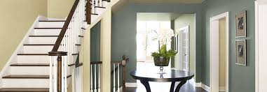 interior home paint paint 4 perfection interior painting services ny painting contractor