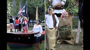 pirates halloween decorations wonderful pirate themed party decoration ideas youtube