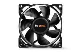 computer case fan sizes be quiet pure wings 2 computer case cooler
