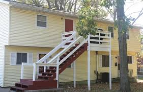 one bedroom apartments in bloomington in 1 bedroom apartments for rent in bloomington indiana elkins apartments