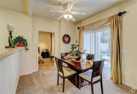 round table west sac laguna creek rentals elk grove ca apartments com
