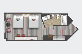 guest room plan descargas mundiales com