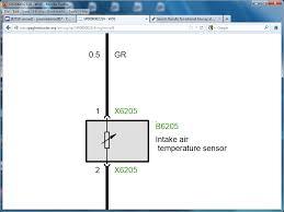 528 engine sensor connector wiring guide bimmerfest bmw forums