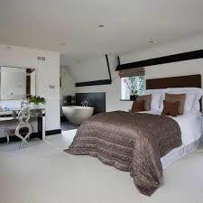 52 best open plan bedrooms bathrooms images on pinterest barn