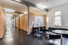design hochschule berlin amd akademie mode design medien studieren net