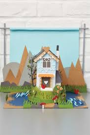 99 best home decor diy u0027s images on pinterest papercraft