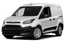 Ford Explorer Bucket Seats - 2016 ford transit connect new car test drive