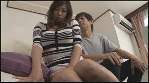 友達の母親~最終章~ 宮部涼花 42歲|