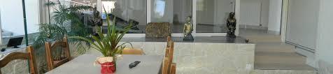 chambres d hotes beauvais location les cinq continents chambres d hôtes beauvais oise