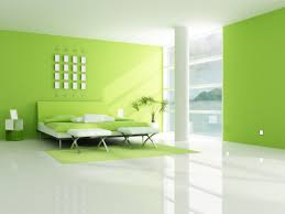 wall painting services in dubai residential painting and