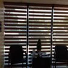 Window Blind Repairs Blind Repair Miami Camacho Verticals In Hoobly Classifieds