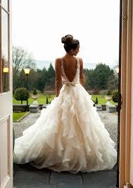 sell my wedding dress my wedding dress new my wedding dress search