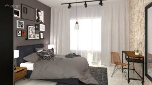 industrial theme industrial theme interior design renovation ideas photos and