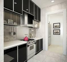 modern wet kitchen design conexaowebmix com