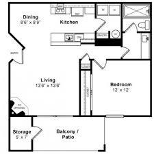mission floor plans innovative mission santa barbara floor plan on floor 13 in floor
