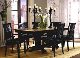 dining room ethan allen chairs for sale ethan allen dining room