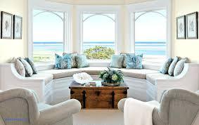 Inspired Home Interiors Inspired Home Decor Inspired Style Home Decor Uk