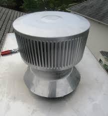 all pro chimney chimney repair fireplaces md u0026 dc